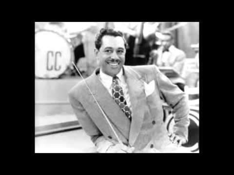 cab-calloway-how-big-can-you-get-dennis-tschirner