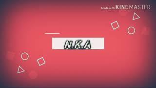 Senjata senjata di free fire dan damage nya