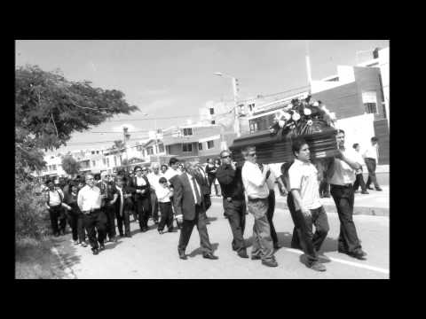 Mi Ultimo Deseo de Los Originales De San Juan Letra y Video