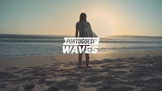Portuguese Waves