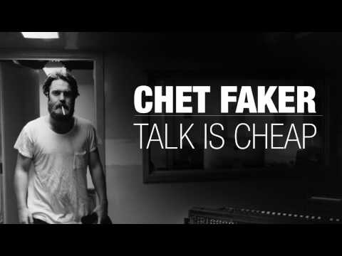 chet-faker-talk-is-cheap-acoustic-world-cafe-ben-metcalfe