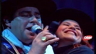 Chaqueño Palavecino y Tamara Castro -  Gatito Pa' Don Lucas (Oficial)