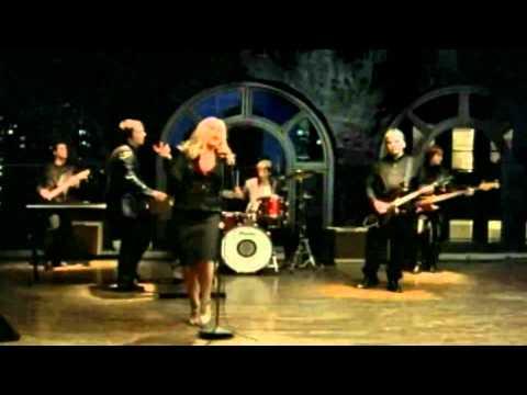 blondie-maria-official-music-video-blondieclips