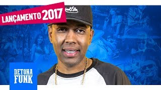 MC MM - Baguncinha - Novinha Safada (LuckMuzik) Lançamento 2017