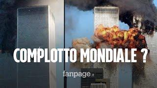 Attentato alle Torri Gemelle: 5 famose bufale sull'11 settembre a cui continuiamo ancora a credere