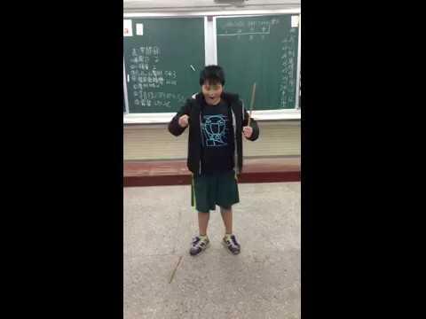 五上同樂會_放下你的屠龍刀! - YouTub