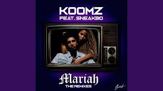 Mariah (Sevaqk Remix)