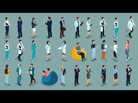 Stakeholder management in a matrix organisation - August 2015