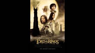 The Two Towers - Forth Eorlingas