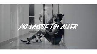 JSB MORNING GAME - MO LAISSE TOI ALLER 💔 (CLIP OFFICIEL) #VitaminS - Partie 02.