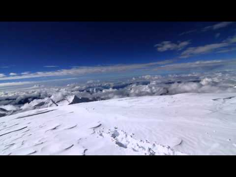 Nepal Mera Peak