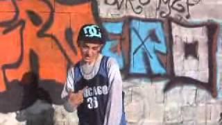 Samuel Rap