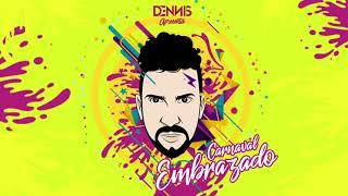 Dennis - Índio Quer Apito feat MC Don Juan