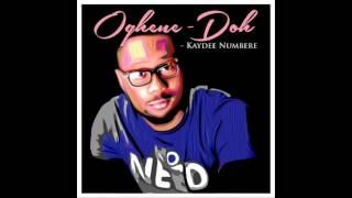 Kaydee Numbere - Oghene Doh