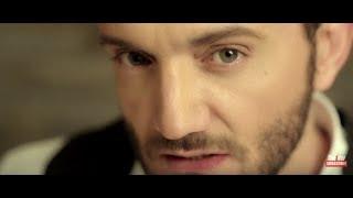 Χρήστος Μενιδιάτης - Κάνε δουλειά σου | Xristos Menidiatis - Kane douleia sou - Video Release
