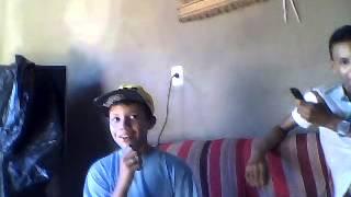 Te Esperando Luan Santana ( Parodia)