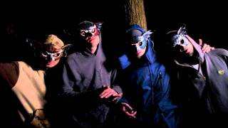The Four Owls - Out Of Me