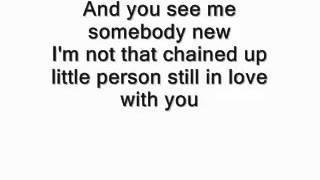 Gloria Gaynor   I Will Survive   Lyrics Best Version]