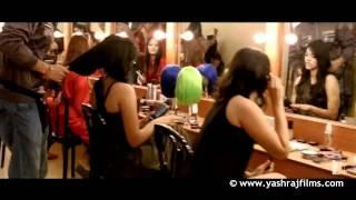 AADAT SE MAJBOOR - Ladies vs Ricky Bahl (Full Song)