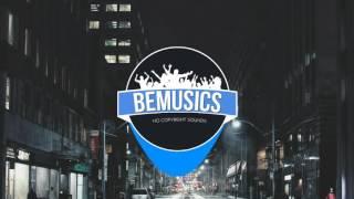 Desiigner - Panda (Joyner Lucas Remix) [BEMusics]