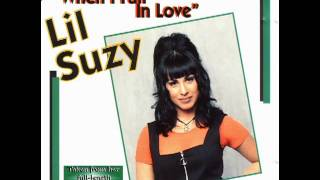 Lil Suzy - When I Fall In Love (Original Radio) :)