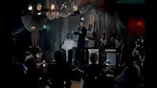 Elvis Presley - Return to Sender HQ.avi
