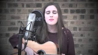 Somewhere only we know - Keane/Lily Allen (Kirsty Lowless Cover)
