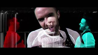 Brian Justin Crum - Wild Side (Official Video)