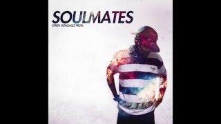 Soulmates- Soulmates (Intro)