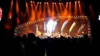 Genesis Live Chicago 2007