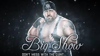 Crank It Up | Big Show | NIGHTCORE