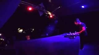 Stryker Live @ Exit Festival, Serbia - Gaia Experiment Trance Stage