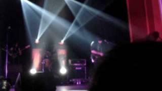 Mão Morta Barcelona LIVE @ Porto TSB 6-3-09