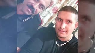 Gipsy Pinda a jeho Otec