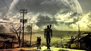 【GMV】Fallout 4 - Nuclear (Extreme Music)