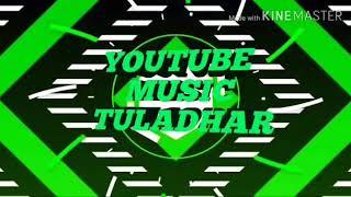 GTA SAN ANDREAS TRAP MUSIC
