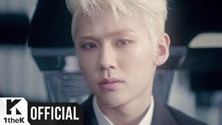 [MV] BTOB(비투비) _ Beep Beep(뛰뛰빵빵)
