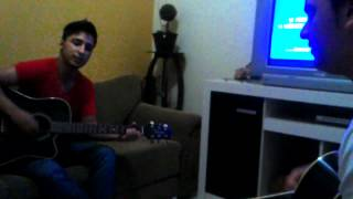Mistérios - Jorge & Mateus (cover Gustavo Borges e Leo Junior)