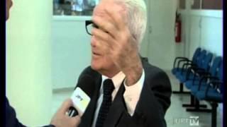 """UPFTV - Dupla """"O Tempo"""""""