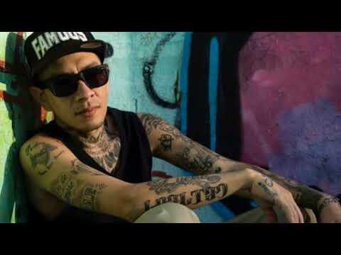 Tinta China de Esteban El As Letra y Video