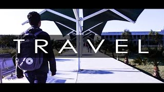 SCHOOL, MUSIC AND TRAVEL