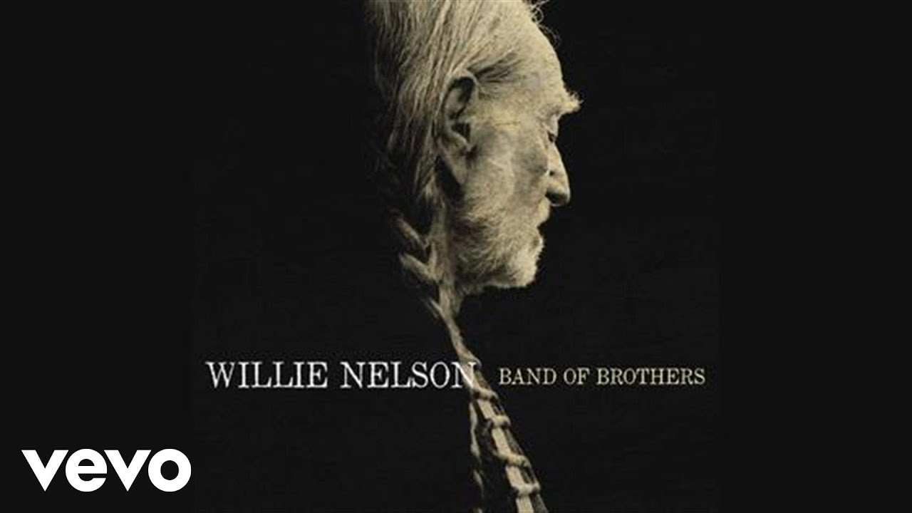 Willie Nelson Group Sales Vivid Seats January