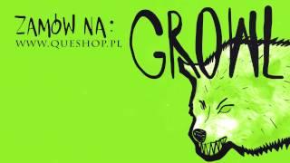 GUZIOR ft. Slim Szczegi - Growl