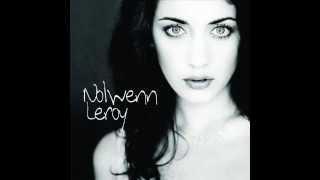 Nolwenn Leroy - Qui mieux que moi ?