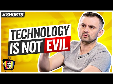 Technology Is Not Changing People It's Exposing Them #Shorts
