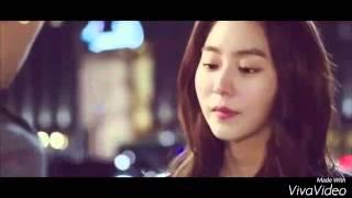 Kore Klip Ho Goo's Love Mustafa Ceceli Sevgilim