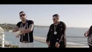 Quitate La Ropa Remix -  video Preview  - Sammy Y Falsetto ft Juanka , Farruko y Kendo Kaponi