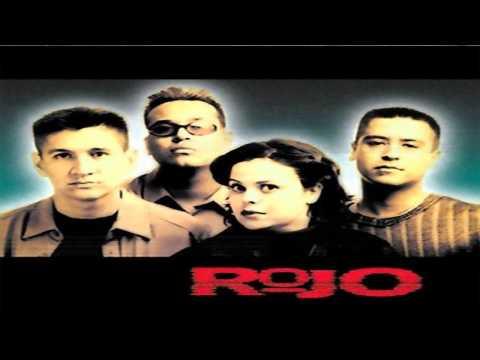 rojo-me-quemas-w-lyrics-hq-songsconlyrics