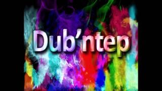 DJ Fresh ft. Dizzee Rascal - The Power (Datsik Remix)