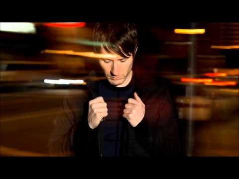 owl-city-up-all-night-new-song-2014-owl-city